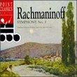Rachmaninov Symphony No.3