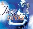 Jazz Divas (Dig)