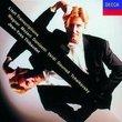 Jean-Yves Thibaudet ~ Liszt - Opera Transcriptions ~ Wagner · Mozart · Donizetti · Verdi · Gounod · Tchaikovsky