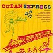 Cuban Express