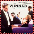 The Winner: Original Soundtrack (1996 Film)
