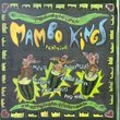 Original Mambo Kings
