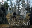 Evan Chambers: The Old Burying Ground - featuring the University of Michigan Symphony Orchestra