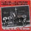 Good Bad & The Bandidos