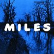 New Miles Davis Quartet: Rudy Van Gelder Series
