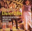 Country Dance Hits