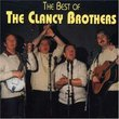 Best of Clancy Brothers