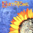 Earthtone Collection 1