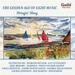 Golden Age of Light Music: Stringin' Along