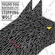Okami to Odore: Hound Dog Budokan Live