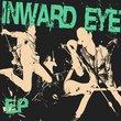 Inward Eye-Ep