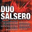 Duo Salsero