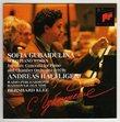 Sofia Gubaidulina: Solo Piano Works - Chaconne, Sonata, Musical Toys & Introitus