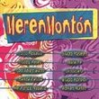 Merenmonton