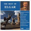 Elgar : Best Of Elgar (The)