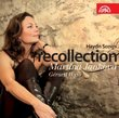 Recollection Songs