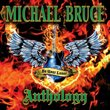 Be My Lover: The Bruce Michael Collection