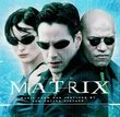 The Matrix: Music from & Inspired by the Motion Picture