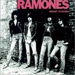 Rocket to Russia (Dlx)