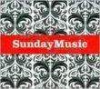 Sunday Music Volume 4