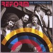 Grossen Hits (Greatest Hits)