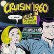 Cruisin 1960