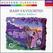 Harp Favourites