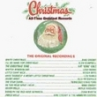 Christmas: All-Time Greatest Records