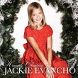Heavenly Christmas CD