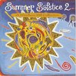 Summer Solstice 2: A Windham Hill Collection