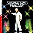 Saturday Night Fiedler (Digitally Remastered)
