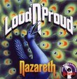 Loud N Proud