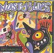Nasty Blues 3