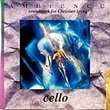 Ambience Soundtrack for Christian Living Cello