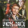 La Notte Dei Diavoli (Score)