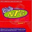 Club Nrg 1