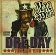 Dre Day July 5th, 1970