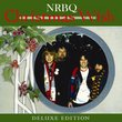 Christmas Wish (Deluxe Edition)