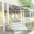 Songs From the Big Front Porch