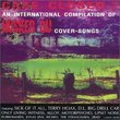 Case Closed? An International Compilation of Husker Du Cover Songs