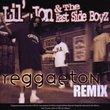 Reggaeton Remix