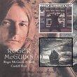 Roger Mcguinn & Band/Cardiff Rose