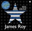 Rise Above (Enhanced CD Single)