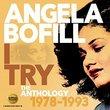 I Try: Anthology 1978-1993