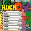 Rock On 1982-Hot in the City