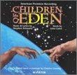 Children of Eden (Papermill Playhouse Cast)