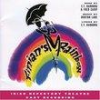 Finian's Rainbow - Irish Repertory Theatre Cast Recording