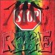 Mc Stop Reggae