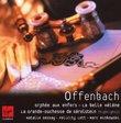Offenbach Highlights