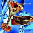 Oscillatin Rhythm